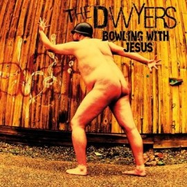 Dwyers - Bowling with Jesus